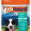 Thumbnail: K9 Natural Hoki & Beef Feast Freeze Dried Dog Food (Puppy) 1.8kg