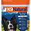 Thumbnail: K9 Natural Beef Feast Freeze Dried Dog Food 1.8kg