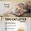 Thumbnail: Nurture Pro Original Tofu Cat Litter 6l