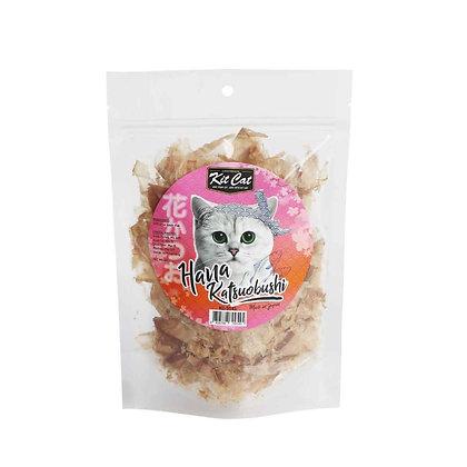 Kit Cat Hana Katsuobushi Cat Treats 50/150g