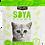 Thumbnail: Kit Cat SoyaClump Green Tea SoyBean Litter 7l