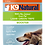 Thumbnail: K9 Natural Lamb Green Tripe Booster Feast Freeze Dried Dog Food 200g