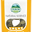 Thumbnail: Oxbow Natural Science Urinary Support 120g