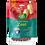 """Thumbnail: Happi Doggy Dental Chew Zest Apple 2.5"""""""
