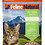 Thumbnail: Feline Natural Chicken & Lamb Freeze Dried Cat Food 320g