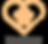 PawShion logo square.png