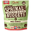 Thumbnail: [2 FOR $129.90] Primal Freeze Dried Feline Nuggets (Cat) 14oz