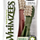Thumbnail: Whimzees Trial Pack - M Toothbrush