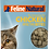 Thumbnail: Feline Natural Freeze Dried Chicken Healthy Bites 50g