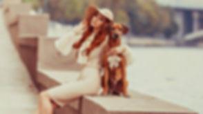 291848-women-model-redhead-long_hair-wom