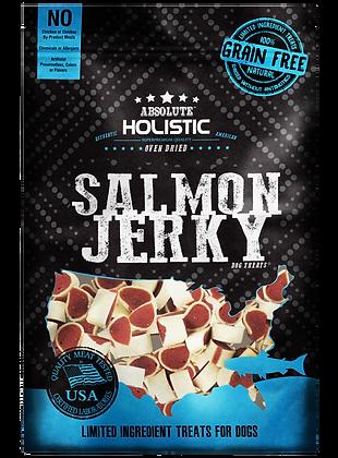 Absolute Holistic Grain Free Salmon & Whitefish Sushi 100g