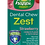 Thumbnail: Happi Doggy Dental Chew Zest Strawberry 4""