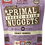 Thumbnail: [4 FOR $159.90] Primal Freeze Dried Feline Nuggets (Cat) 14oz