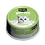 Thumbnail: Kit Cat Goat Milk Gourmet Tuna & Shrimp 70g