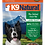 Thumbnail: K9 Natural Lamb Feast Freeze Dried Dog Food 500g