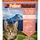 Thumbnail: Feline Natural Lamb & King Salmon Freeze Dried Cat Food 320g