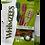 Thumbnail: Whimzees Dental Treat - S Toothbrush