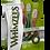 Thumbnail: Whimzees Dental Treat - M Toothbrush