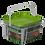 Thumbnail: Whimzees Dental Treat -Variety Value Box (Small)