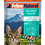 Thumbnail: Feline Natural Beef & Hoki Freeze Dried Topper 100g
