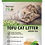 Thumbnail: Nurture Pro Green Tea Tofu Cat Litter 6l