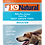Thumbnail: K9 Natural Beef Green Tripe Booster Feast Freeze Dried Dog Food 250g