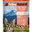Thumbnail: Feline Natural Lamb & King Salmon Freeze Dried Toppers 100g