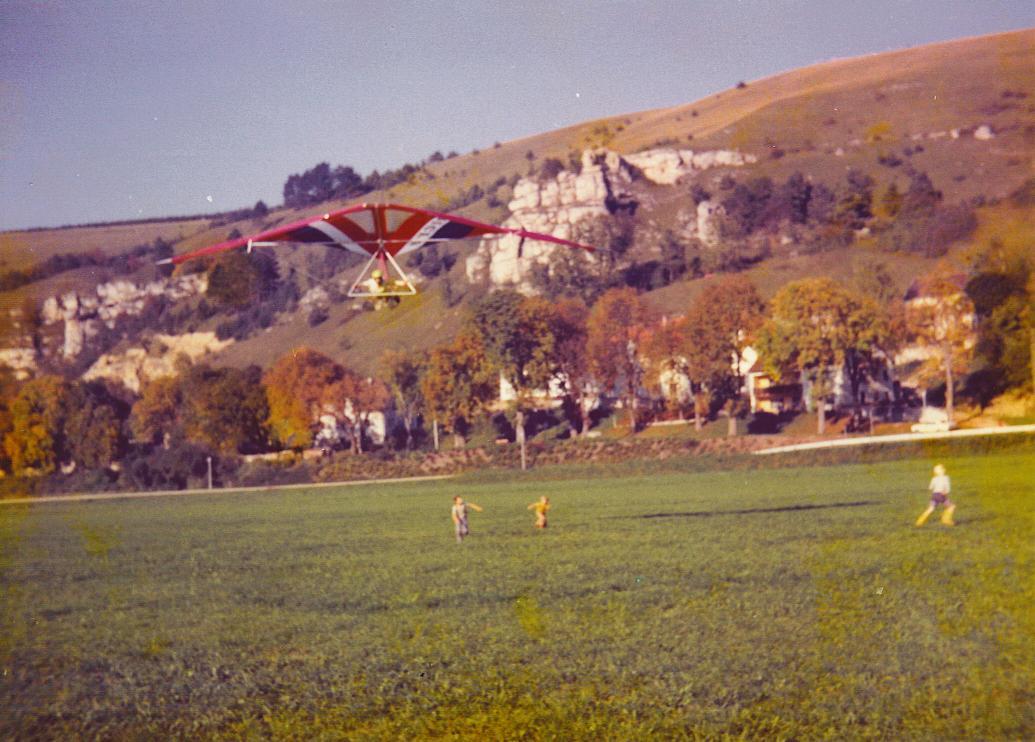 Obereichstett1976