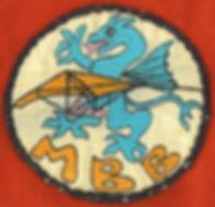 Logo von 1974