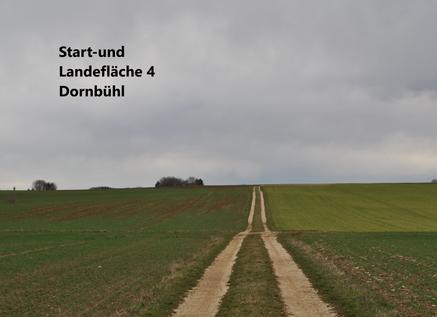 Dornbühl.png