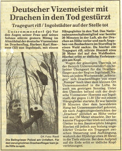 HebertHoenessDK24.Maertz1980