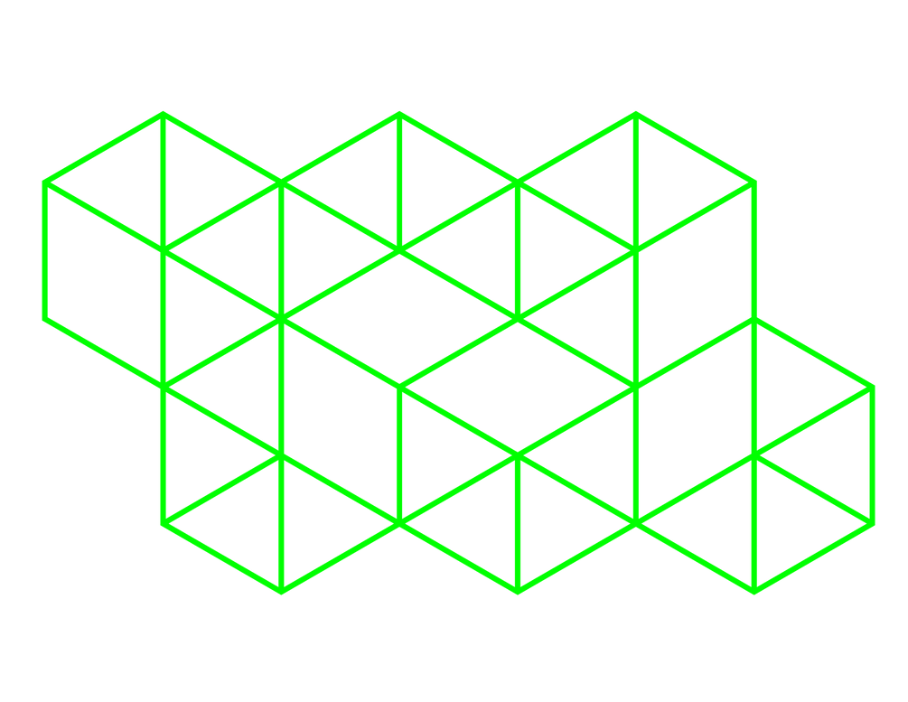 2020IDC Green Pattern-02.png