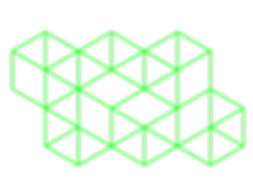 2020IDC Green Pattern-02.png