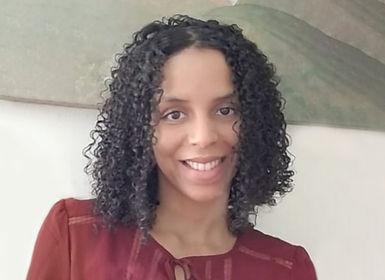 Melissa Ferere