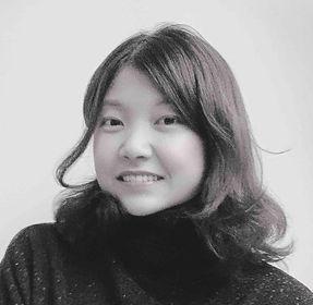 Ziyuan Zhu, IDSA