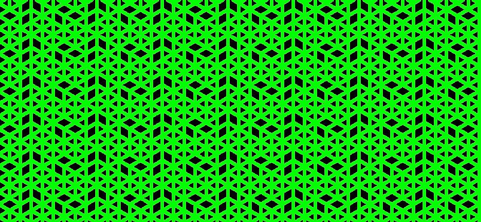 2020IDC-GreenPattern-06.png