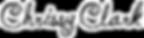 ChrissyClarkWhiteOutline02.png