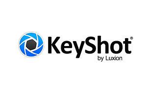IDC2019_Keyshot.jpg