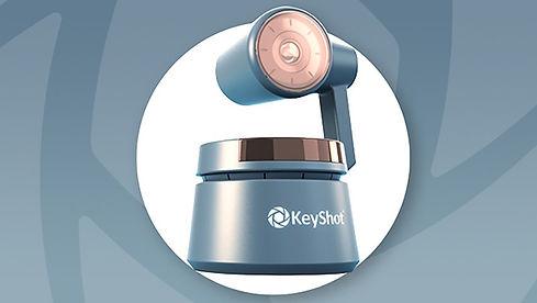 KeyShot_image1.jpg