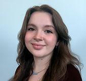 Annabel Huber, IDSA
