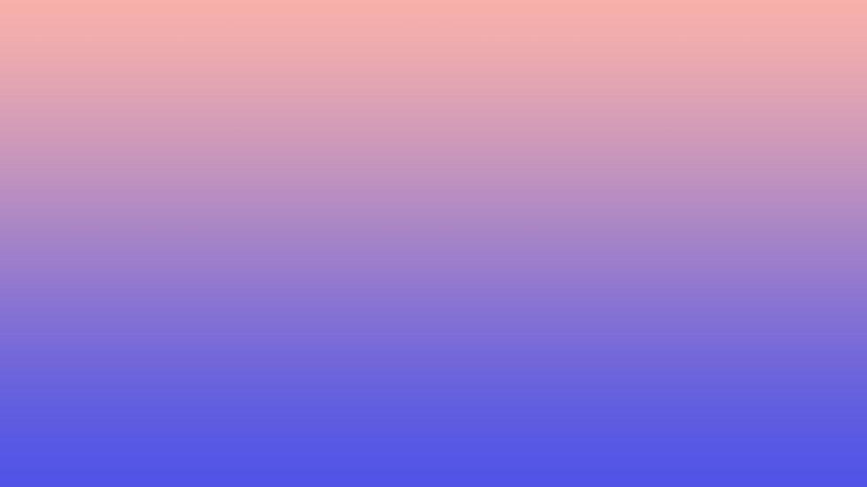 Gradient2.jpg