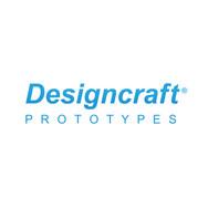 IDC2019_Designcraft.jpg
