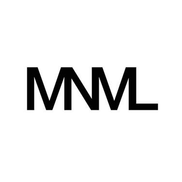 IDC2019_MNML.jpg