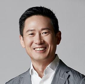 Don-tae Lee