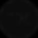 IDC_Logo_edited_edited.png