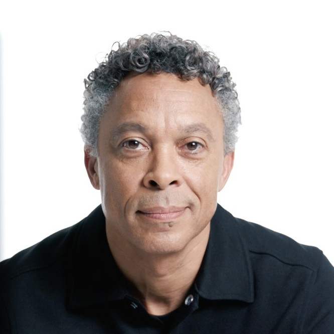 Charles Johnson, IDSA