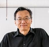 Tsai Lu Liu, IDSA