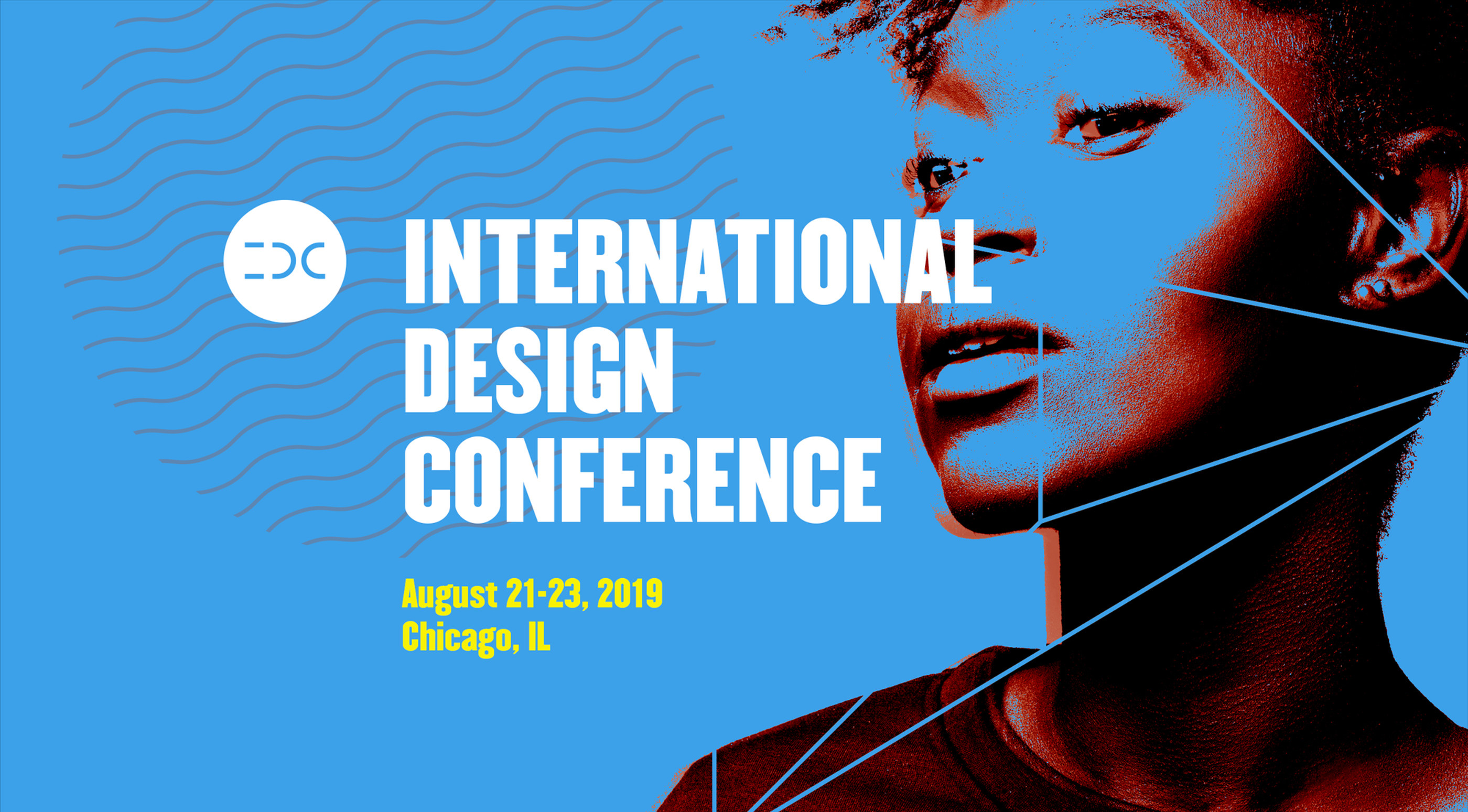 International Design Conference | IDC