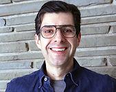 Alex Lobos, IDSA