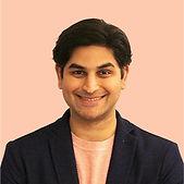 Vijay Chakravarky, IDSA